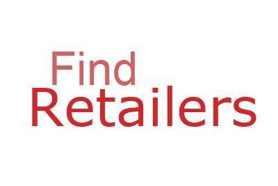 Find Retailers
